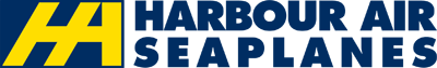 Harbour Air: North America's Largest Seaplane Airline – Since 1982
