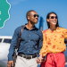 Save 15% on Private Charter Flights