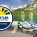 Flights Between Downtown Vancouver and Whistler